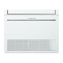 Klimatske naprave Mitsubishi Electric