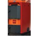 Stadler LT 15-30 kW