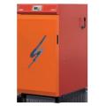 Stadler TR 15-40 kW